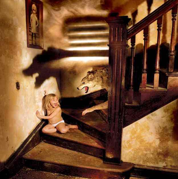 child_nightmares